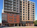 2360 E Evans Ave, Denver, CO