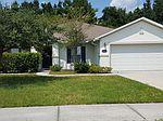 1160 Nochaway Dr, St Augustine, FL