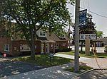 1706 Union St, Schenectady, NY