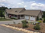 141 White Dogwood Ln, Boone, NC