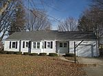 2932 W 12th St, Anderson, IN