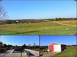 441 Heard Ridge Rd, Monroe, TN
