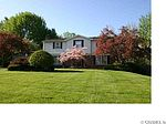 63 Hillrise Dr, Penfield, NY