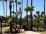 29057 Pacific Coast Hwy, Malibu, CA