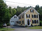 291 Main St, Marlborough, NH