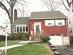 231 Ridge Rd, Nutley, NJ