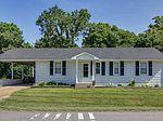 4953 Bethesda Duplex Rd, College Grove, TN