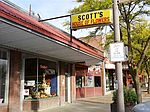 509 South Main, Moscow, ID