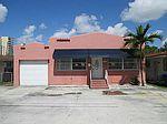 3629 SW 12th St , Miami, FL 33135