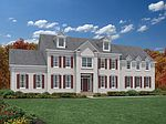 44 Mill Brook Ave, Walpole, MA