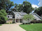 2365 Longmeadow St NW # 3, Grand Rapids, MI