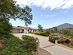17631 Rancho De La Angel Rd, Ramona, CA