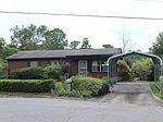 296 Corrydale Dr, Pensacola, FL