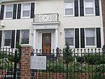 161 36th St NE APT 101, Washington, DC