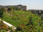 2100 Valley View Pkwy, El Dorado Hills, CA