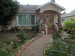 2410 San Francisco Ave, Long Beach, CA