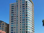 1 Lakeside Dr # 833, Oakland, CA