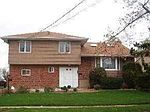 636 Derby Ave, Woodmere, NY
