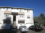 1730 121st St SE APT 102, Everett, WA