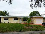 557 NW 49th Ave, Plantation, FL
