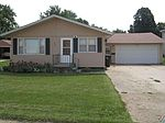 508 S Oak St, Inwood, IA