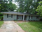 2751 Flagstone Dr SE # 2751, Atlanta, GA
