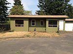 15847 SE Powell Blvd , Portland, OR 97236