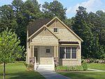 624 Mill Creek Pkwy # KN8JB8, Chesapeake, VA 23323