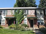 1167 Krameria St, Denver, CO