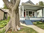 1033 Charles St, Louisville, KY