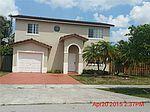 18131 SW 153rd Ct, Miami, FL