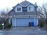 1424 SW Ponsteen Dr , Oak Harbor, WA 98277