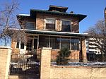 1396 Josephine St, Denver, CO