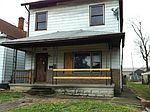 1411 Grant St, New Albany, IN