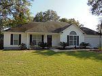 4485 Quarterman Estates Dr, Valdosta, GA