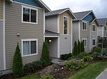 843 Davis Pl S APT 102, Seattle, WA
