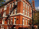77 Adams St, Troy, NY