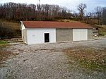 987 Blacksmith Hill Rd, Chillicothe, OH