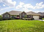 1501 Shannon Lakes Ln, Indianapolis, IN