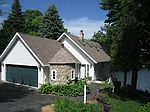 N7429 Lake Terrace Dr, Plymouth, WI