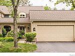 1125 Meadowglen Ct # 91, Bloomfield Hills, MI