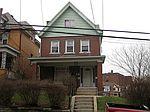 109 E Agnew Ave, Pittsburgh, PA