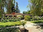 1781 Willow St, San Jose, CA