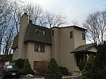 362 Rutherford Ave, Franklin, NJ