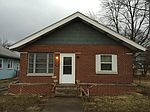 2124 S Madison Ave, Anderson, IN