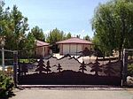 16728 Shirwaun Rd, Apple Valley, CA