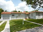 535 SW 39th Ave, Coral Gables, FL