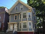 57-59 Moore St, Haverhill, MA