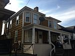 204 N 8th St , Martins Ferry, OH 43935
