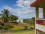 Vista Espectacular Al, Camuy, PR